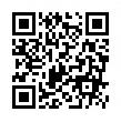 河川監測網址QR